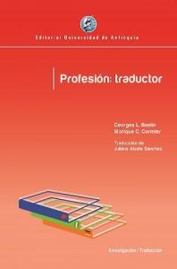 profesion-traductor